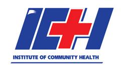 Viện Sức khỏe cộng đồng